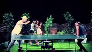 Adrian Tutu feat Coco vs Boier Bibescu - Vine Vine Primavara (VideoClip Original)