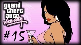 GTA:Vice City #15 Studio Filmowe