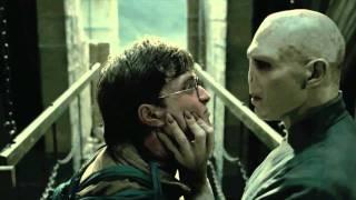 harry potter i insygnia śmierci część 2 zwiastun