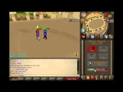 PONR Staking Session (FEAT. Sweety) - VQPK