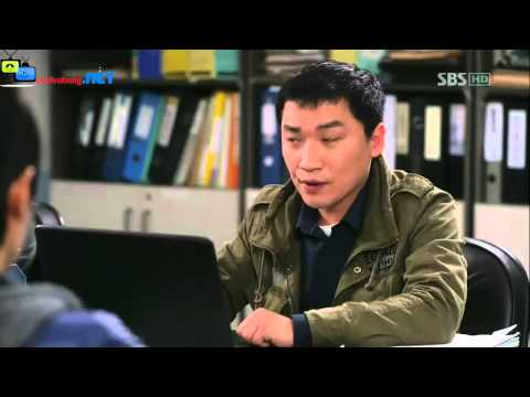 Phim Hàn Quốc Phẩm Chất Quý Ông - Tập 1 | Phẩm Giá Quý Ông | A Gentleman's Dignity |  Lồng tiếng HD