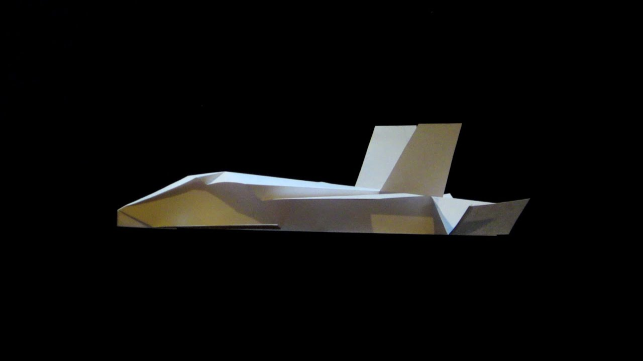 best paper glider 3-1 introduction to understand what makes a glider fly, pilots must first have an understanding of aircraft aerodynamics and how flight is possible.