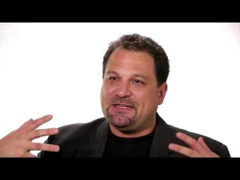 Bryan Kramer, CEO of PureMatter, on staying relevant. (BMA Colorado)
