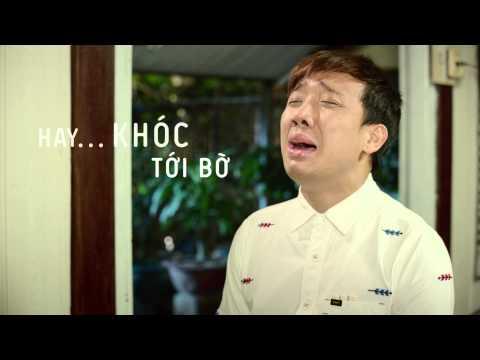 Tập 9 - Nam đẹp trai và dàn xe khủng - Trailer - Chotot.vn