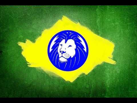 Leões de Israel - Pilares da Justiça (ao vivo)
