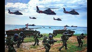 Người TQ nhục nhã thừa nhận Việt Nam có thứ quyết định Chiến Thắng dù Khí Tài thua kém