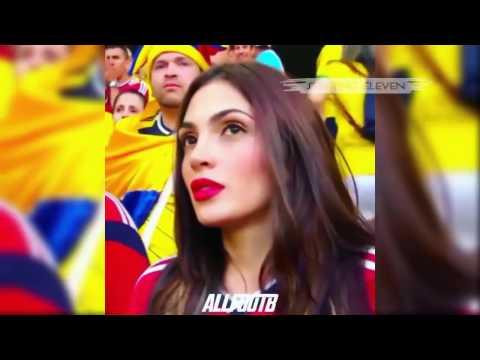 Video Lucu Sepak Bola ● Gol Cantik ● Skil Menawan ● Bola Ngakak ● # 1
