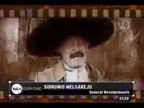 Por la culata - Detienen al 'Chapo' Guzmán