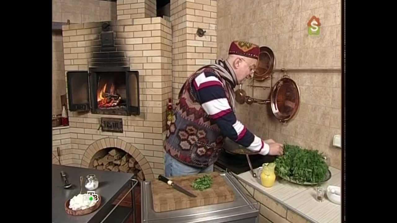 как варить горох для прикормки рыбы