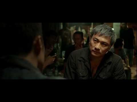Bụi Đời Chợ Lớn [Trailer chưa chính thức]