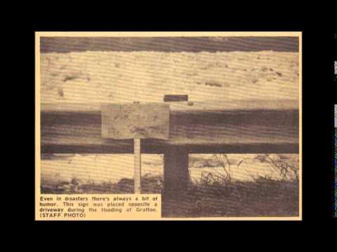 woodstock 1800's-2014... a brief visual history of woodstock, new brunswick, canada