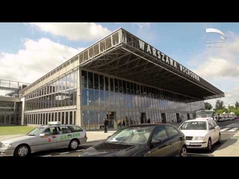 KolejTV - 31.12.2012 r. - Sylwestrowy odcinek KolejTV