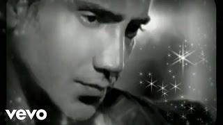 Alejandro Fernández - Nadie Simplemente Nadie