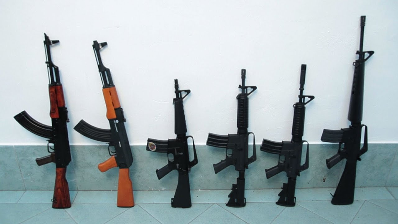 Weapons, Vietnam War and My books on Pinterest