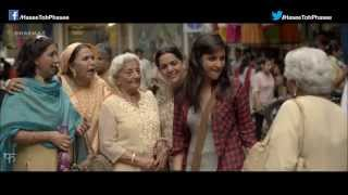 Hasee Toh Phasee Watch Online part-1