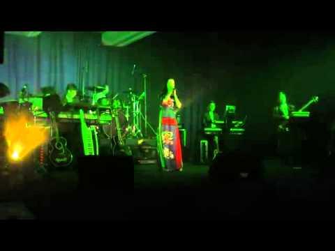 Bài Tango cho em - Như Quỳnh (Live 2013)