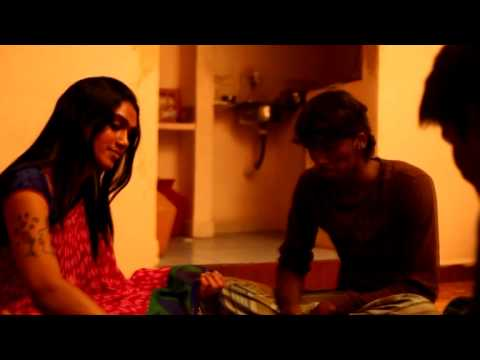 PAAMPARUTHI SHORT FILM
