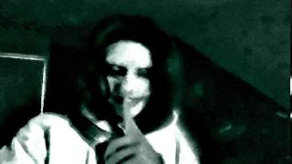 Jeff The Killer Creepypasta (COMPLETA)