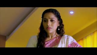 Chaarusheela Movie Trailer