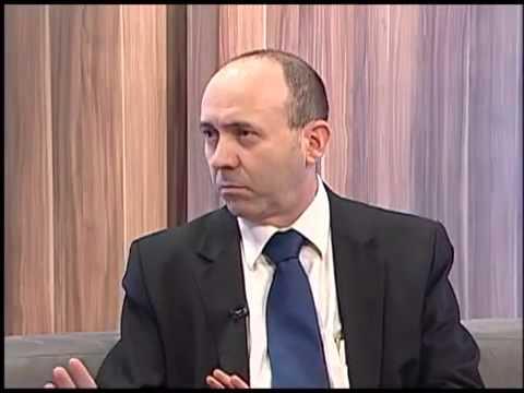Entrevista: Alan SantAna