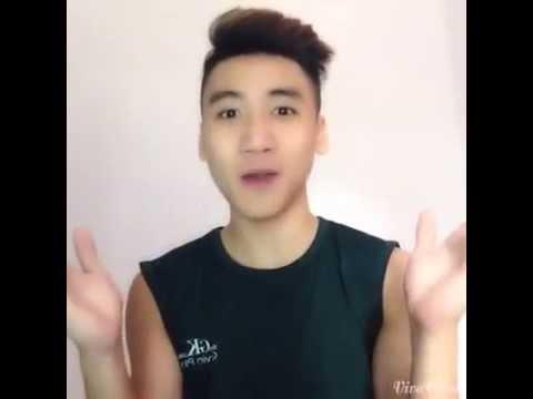 Huy Cung - Vlog #6: Nói xấu người yêu cũ (Official Video)