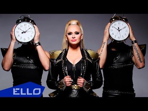 Наталия Гулькина - Часы