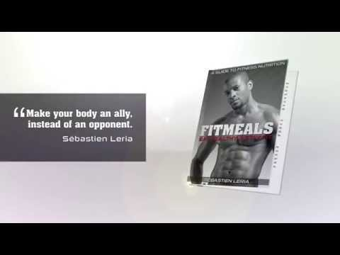 Fitmeals: Eat Healthy & Stay Fit