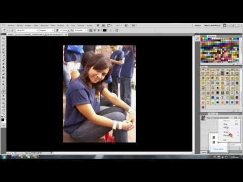 photoshop cs5 descargar gratis en espanol para windows 7