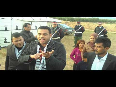 السوريون: أنا فقيرجئت للمغرب وساموت في المغرب ولن ارجع للجزائر ولا لسوريا