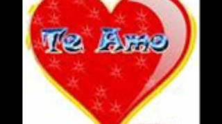 ROMANTICAS EN INGLES Y ESPAÑOL PARTE 1