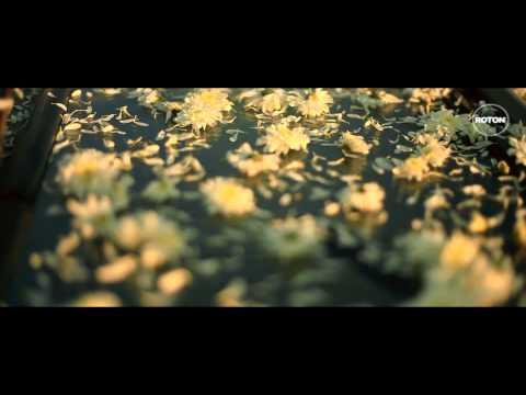 Fly Project - Back In My Life (Venuti & Goaty Rmx Edit) (VJ Tony Video Edit)
