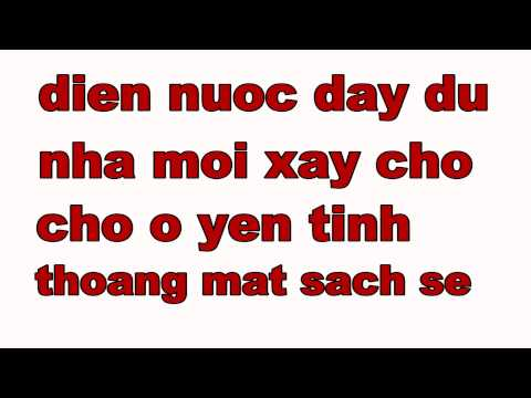 nha cho thue nguyen can gia re tai tp can tho