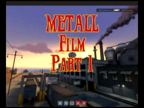 Metall Film I и II.