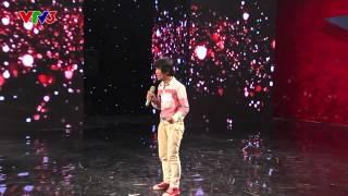 Thảm họa Vietnam's Got Talent 2014! Cần một lời bình
