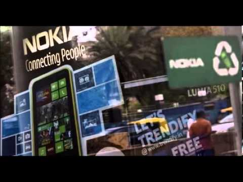 Freeze Of Nokia In India Cancelled