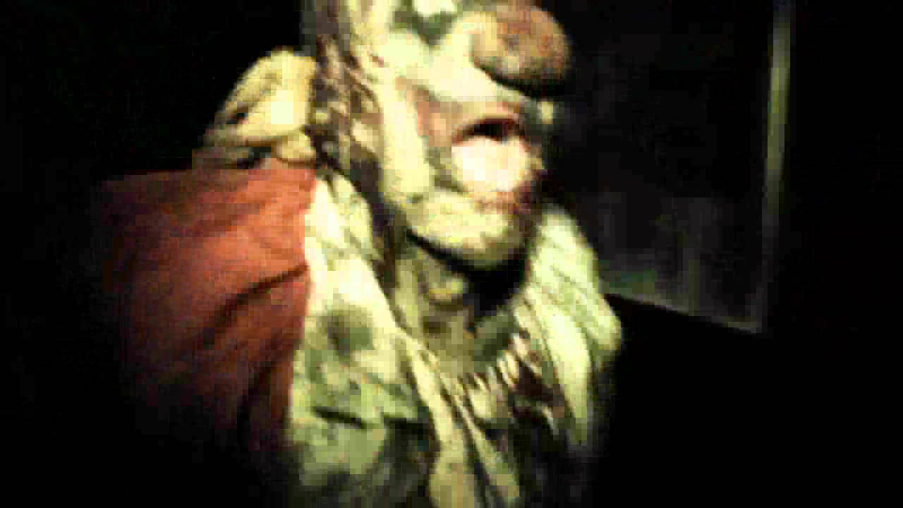 13th floor haunted house phoenix trailer 2011 youtube for 13th floor haunted house phoenix