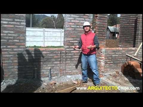 Construir con bloques de hormig n celular o con ladrillos - Ladrillos de hormigon ...