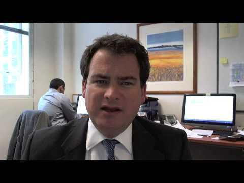 CATEX News for March 26th 2014: Insurance market MH370 costs; accident & malicious act