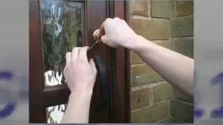 24 Hour Emergency Locksmith London Ontario (226)271-1174