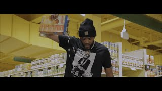 Joyner Lucas - Revenge Intro/adhd (official Video)