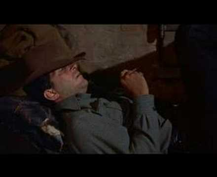 Thumbnail of video Rio Bravo song, Dean Martin, Ricky Nelson