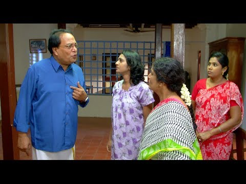 Deivamagal Episode 189, 09/12/13