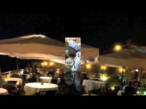 Présentation Restaurant Mayssa Beach