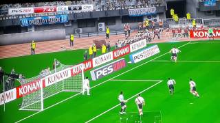 Pes 2014! Liga Argentina Oficial Y Relato PS3