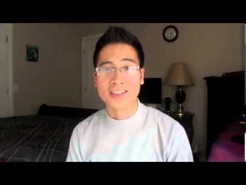 JVevermind  Vlog 26 - Anh hùng bàn phíme