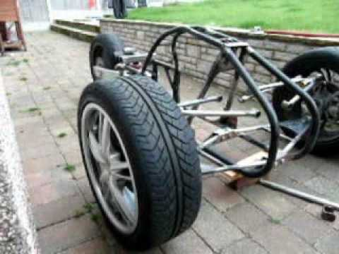 how to make hho kit for bike at home pdf