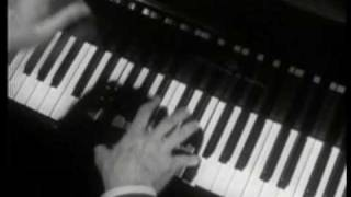 The Art Of Piano   Great Pianists Of The 20Th Century