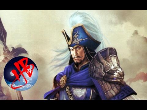 Đệ nhất danh tướng của Tào Tháo khiến Tôn Quyền suýt chết