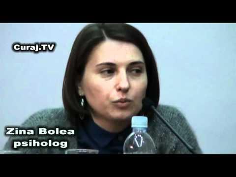 Discursuri despre toleranță și discriminare