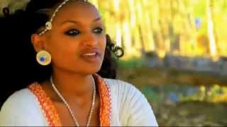 "Timnit Welday - KimelAley  ""ክመልኣለይ"" (Tigrigna)"